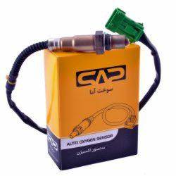 سنسور اكسيژن پرايد (ساژم) <br> کد کالا :  1101015