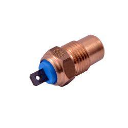 مهره فن 85 درجه پراید کاربراتور <br> کد کالا:  1101029