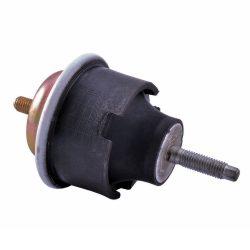 دسته موتور دو سر پيچ پژو 405 <br>کد کالا: 1202014
