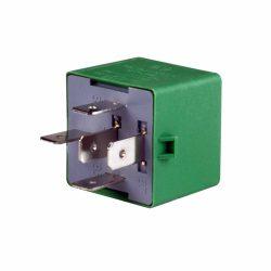 رله فن 206 (سبز) <br>  کد کالا: 1301007