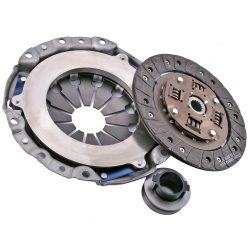 Kia Pride Clutch Kit<br /> Code: 1103007