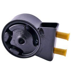 دسته موتور 2  پرايد<br> کد کالا : 1102013