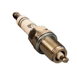 شمع تک پلاتین پراید گاز سوز <br>  کد کالا: 1104011