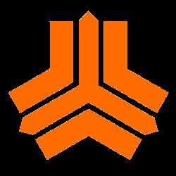 سایپا یدک